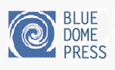 Blue Dome Press