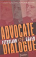 Advocate of Dialogue