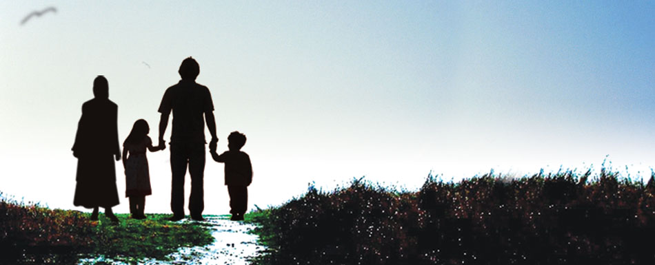Fethullah Gülen: Marriage and the home